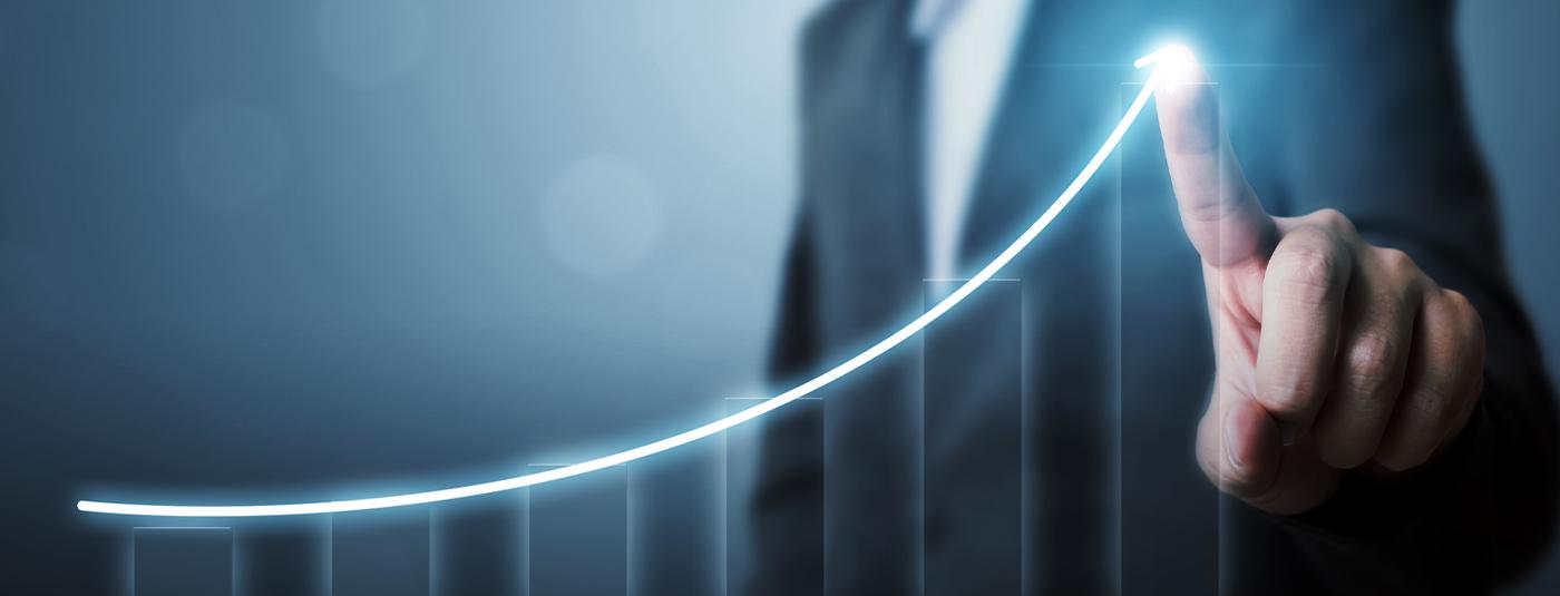 IPOやM&Aを労務面からサポート。企業の目標達成を支援します